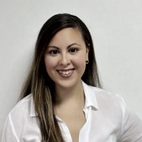 María del Carmen Conejo