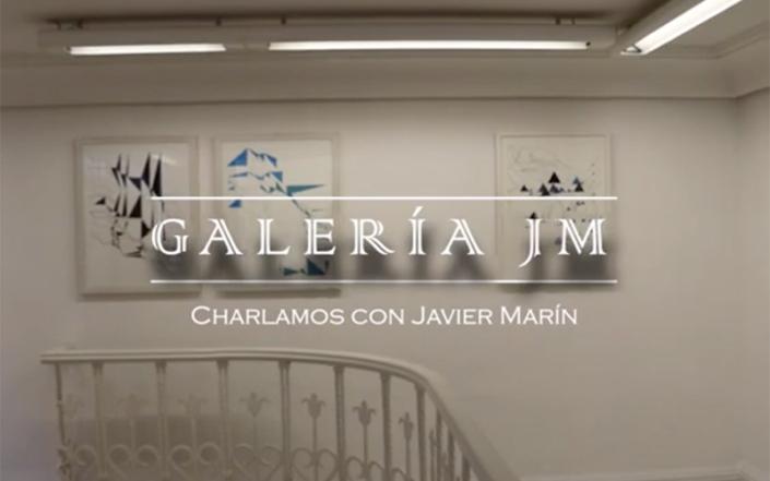 Galería JM - MAGA