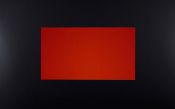 Cherry - James Turrel