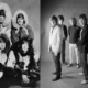 The Beatles Vs. The Rolling Stones. Homenaje a Terry O'Neill y Gered Mankowitz