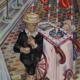 El Niño con Helado (1925) María Blanchard