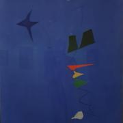 Pintura (1927) (Joan MIró)