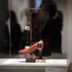 Zapato de Gala (Salvador Dalí)